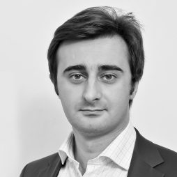 George Kapanadze
