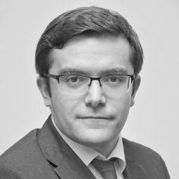 Artem Gurevich