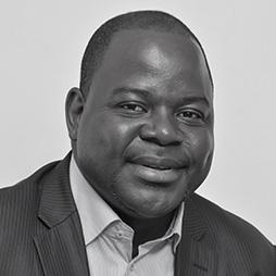 Danny Kambo