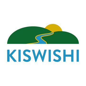 Kiswishi