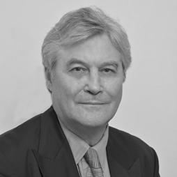 Stuart Mowbray